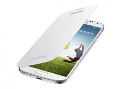 فیلیپ کاور Samsung Galaxy S4 White