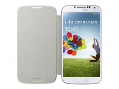 فیلیپ کاور اورجینال Samsung Galaxy S4