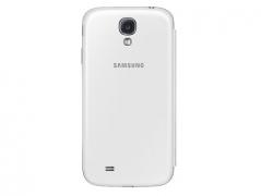 فیلیپ کاور گوشی Samsung Galaxy S4