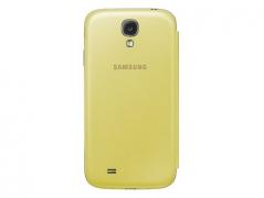 فیلیپ کاور اورجینال Galaxy S4