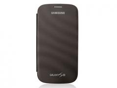 فیلیپ کاور Samsung Galaxy S3