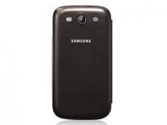 فیلیپ کاور اورجینال Samsung Galaxy S3