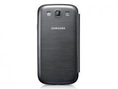 فیلیپ کاور سامسونگ Galaxy S3