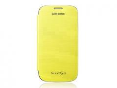 فیلیپ کاور Galaxy S3