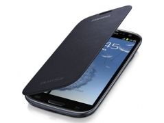 فیلیپ کاور Samsung Galaxy S3 Black
