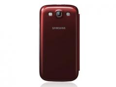 فیلیپ کاور گوشی موبایل Samsung Galaxy S3