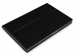خرید کیف چرمی تبلت sony tablet z