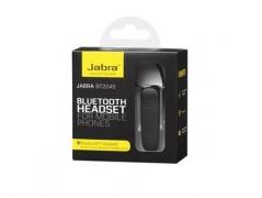 قیمت هندزفری JABRA BT2045