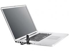 هندزفری بلوتوث جبرای برای کامپیوتر Jabra Extreme PC