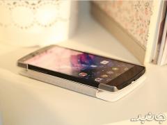 کیف جدید راک برای LG Google Nexus 5