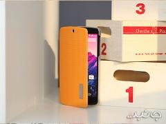 کیف جدید برای LG Google Nexus 5