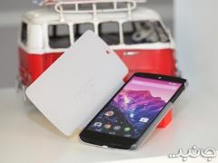 خرید کیف LG Google Nexus 5
