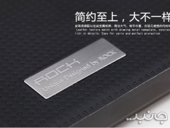 جنس کیف LG Google Nexus 5 راک