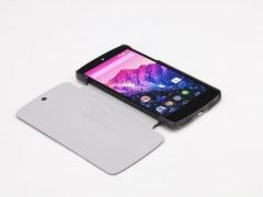 کیف LG Google Nexus 5