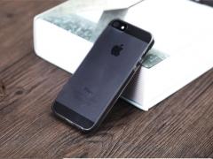 فروشگاه لوازم جانبی  Apple iphone 5s