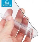 ژله ای برای  Apple iphone 5s