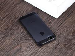 خرید قاب ژله ای  Apple iphone 5s