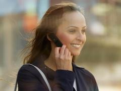قیمت هدست بلوتوث Sony Smart Bluetooth SBH52
