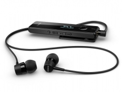 خرید بلوتوث Sony Smart Bluetooth SBH52