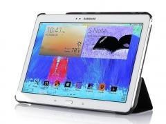 خرید کیف برای  Samsung Galaxy Note 10.1 2014