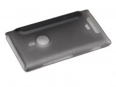 کیف برای Nokia Lumia 925