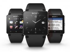 قیمت  Sony SmartWatch 2