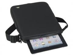قیمت کیف تبلت 10.2 اینچ ریواکیس مدل 5010