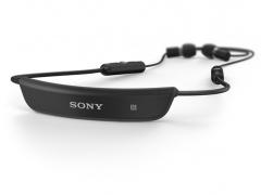 فروشگاه هندزفری سونی  Sony SBH80