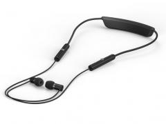 قیمت هندزفری  Sony SBH80