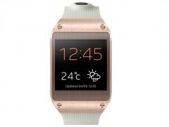 ساعت هوشمند سامسونگ Smartwatch