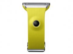 ساعت هوشمند سامسونگ Galaxy Gear Smartwatch