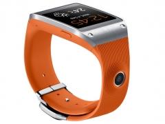 خرید ساعت هوشمند سامسونگ Smartwatch