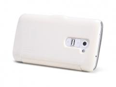 کیف جدید LG G2