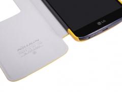 کیف LG G2
