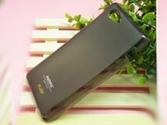 فروش قاب ژله ای Sony Xperia J