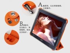 خرید کیف Samsung Galaxy Note 10.1 N8000