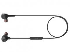 هندزفری بلوتوث جبرا مدل ROX™ WIRELESS
