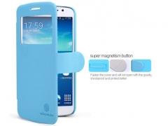 خرید کیف 2 Samsung Galaxy Grand