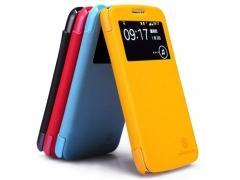 خرید کیف چرمی 2 Samsung Galaxy Grand