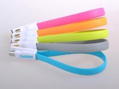 فروشگاه اینترنتی کابل Micro USB ریمکس
