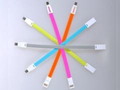 خرید کابل همراه Micro USB مارک REMAX