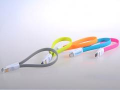کابل Micro USB ریمکس