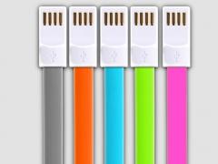 خرید کابل Micro USB