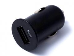 شارژر فندکی AX با یک پورت USB