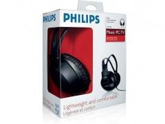 قیمت هدست فیلیپس مدل SHE8000