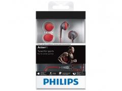 قیمت هدفون فیلیپس SHQ1200
