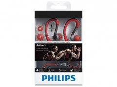 قیمت هدفون فیلیپس Philips SHQ3200