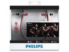 قیمت هدفون فیلیپس Philips SHQ4200