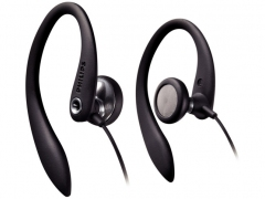 خرید هدفون SHS3200 philips