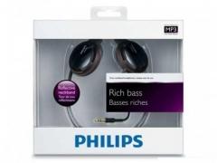 فروشگاه هدفون فیلیپس Philips SHS5200